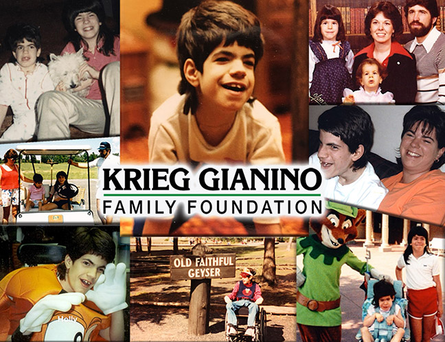 krieg-gianino-family-foundation
